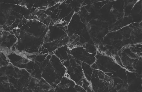 Black marble wallpaper murals wallpaper