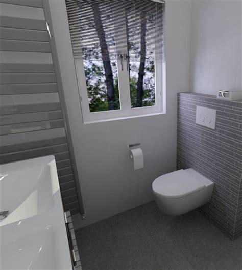 salontafel nuon spelen met kleur in de badkamer msnoel