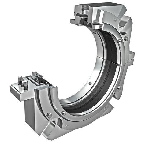 type 2 elastomer bellows seals john crane mechanical seals