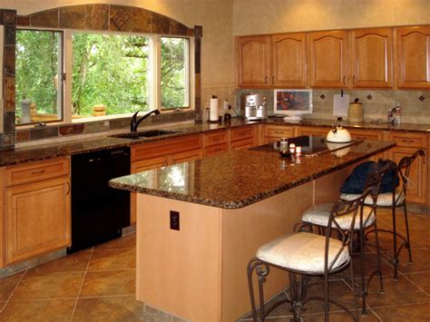 luxury kitchen cabinets manufacturers top luxury kitchen cabinets manufacturers miraculous