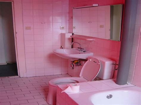 bathroom ideas pink unique 50 pink bathroom design decorating inspiration of