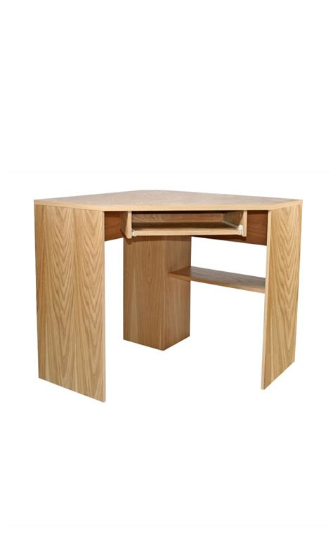 Corner Desk Furniture Corner Desk Aw2320 C 121 Office Furniture