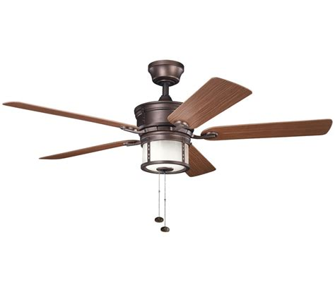 Ceiling Astonishing Copper Ceiling Fan With Light Copper Copper Ceiling Fan With Light