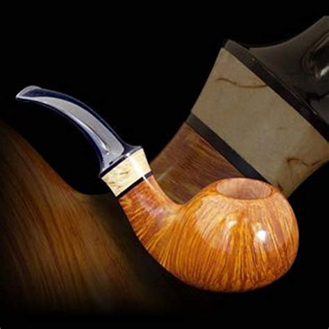 best pipes pipe brands makers pipedia