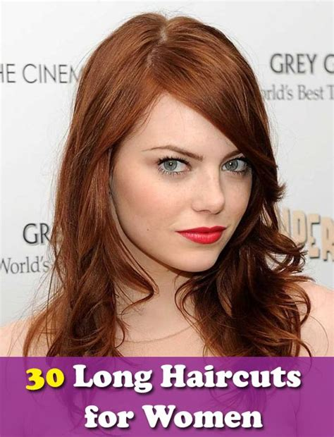 strawberry face shape 17 best images about youqueen hairstyles on pinterest