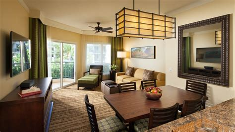 maui 2 bedroom suites maui beach hotels the westin ka anapali ocean resort villas