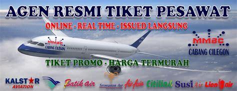 Tiket Pesawat Murah Dimmy Travel Tour mmbc cabang cilegon tour travel