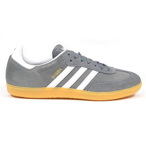 adidas samba indoor soccer shoes adidas samba st crag running white metallic gold indoor