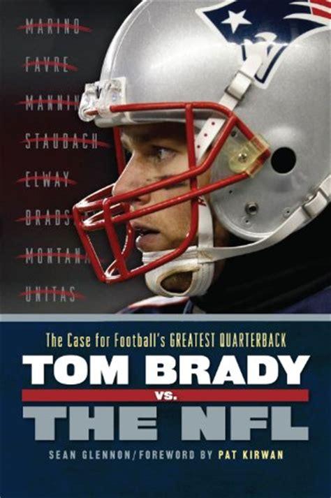 biography tom brady 25 best ideas about tom brady biography on pinterest is