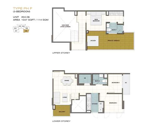 100 raffles hotel floor plan floor plans for