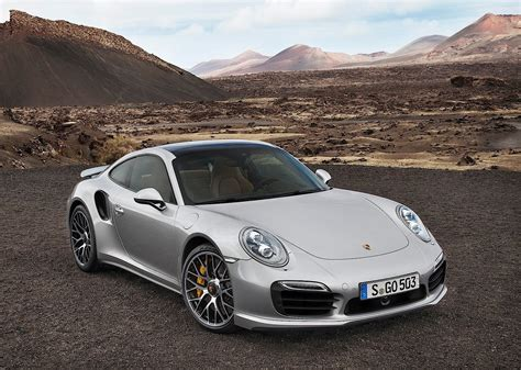 new porsche 911 turbo porsche 911 turbo s 991 2013 2014 2015 2016