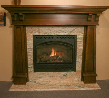 Fireplace Mantels Island by Custom Fireplace Mantels Carved Wood Mantels