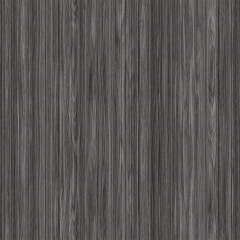 pattern black wood wonderful dark wood texture seamless