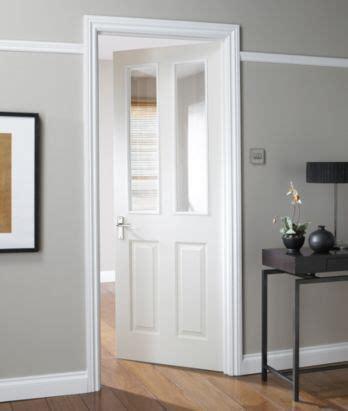 b and q interior doors b q glass doors b q b q tamar glazed pine 6 lite clear