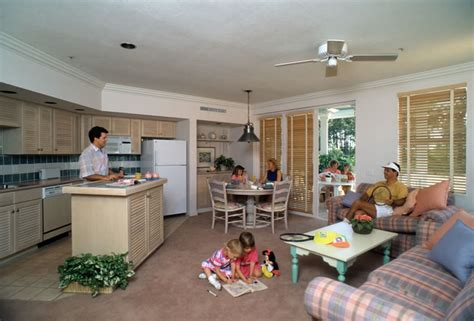 disney world old key west 2 bedroom villa disney s old key west resort off to neverland travel
