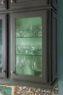Types Of Glass For Kitchen Cabinets kitchen cabinets