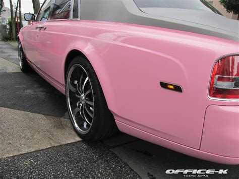 rolls royce headquarters pink rolls royce related keywords pink rolls royce long