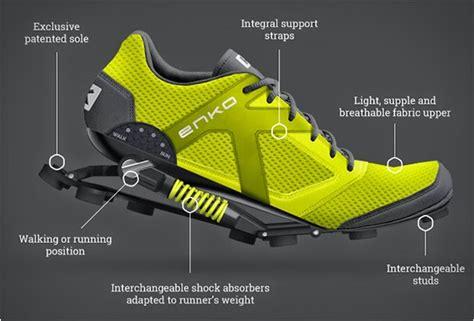 devrimsel spor ayakkabisi enko teknolsun