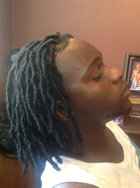 how much is dreadlock extension in nigeria new keisha doing loc extensions goddess dreadlock