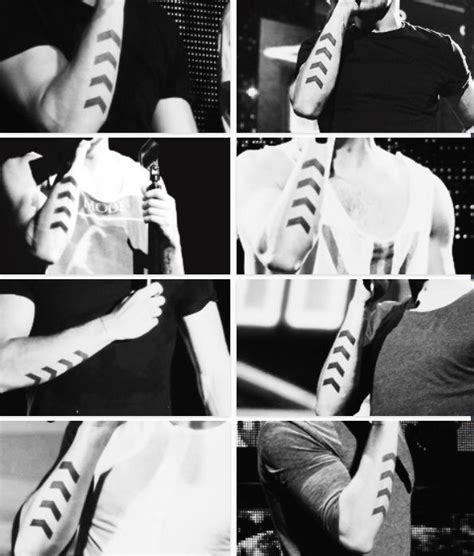 liam payne tattoo pulli 1000 images about one direction tatoos on pinterest