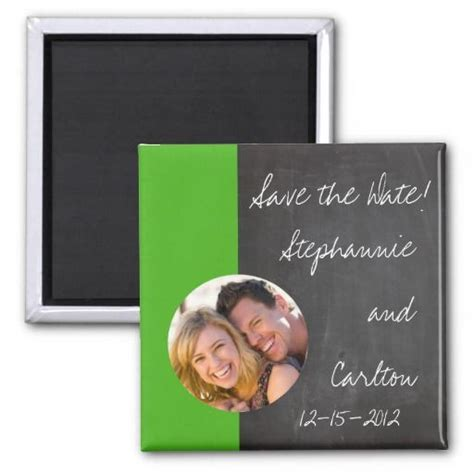 Wedding Announcement Board by 461 Best Chalkboard Save The Date Images On