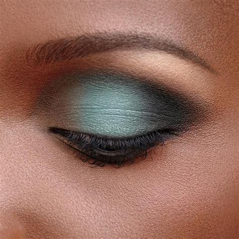 Eyeshadow Avon true color matte eyeshadow avon avon makeup