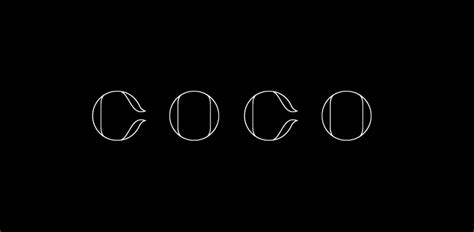 Coco Free Download | free download coco font webdesigner depot