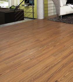 laminate flooring tricks laminate flooring