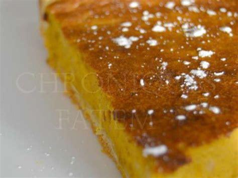 desserts automne les meilleures recettes d automne et desserts