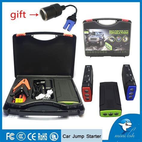 Aliexpress.com : Buy Portable Mini Multifunction AUTO