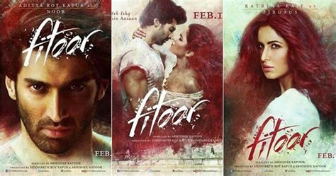 box office 2016 wiki fitoor movie budget profit hit or flop on box office