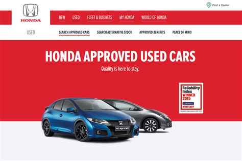 peugeot approved used cars honda approved used car scheme approved used car schemes