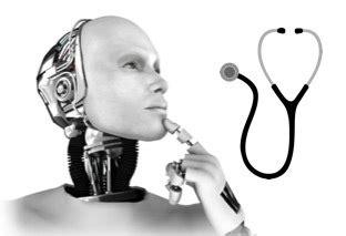 artificial intelligence is not killing jobs visual ly is artificial intelligence ai a solution for general