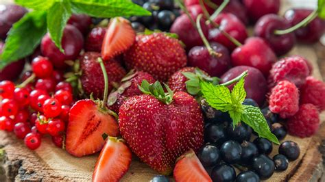 fruit allergies fruit allergies signs symptoms and management america
