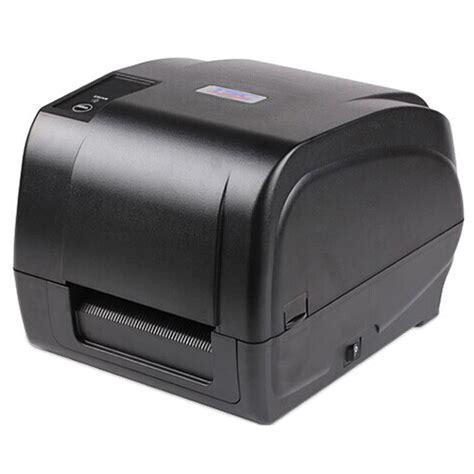Printer Tsc Ta210 tsc ta 210 printmark printmark