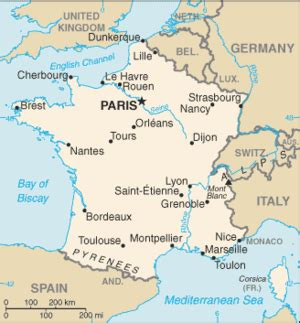 bagna strasburgo francia wikitravel