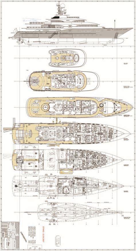 yacht tv layout yacht tv ex madsummer a lurssen superyacht