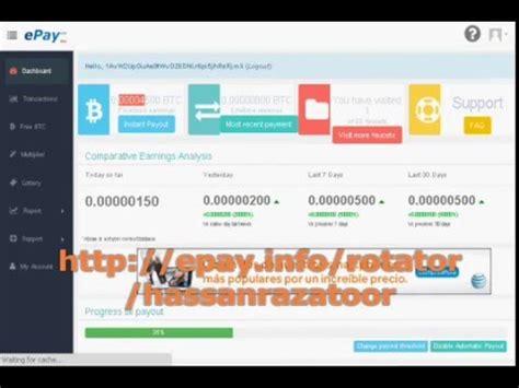 bitcoin tutorial in urdu epay learn in urdu earn bitcoin youtube