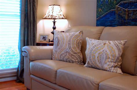 living room tour design ocd