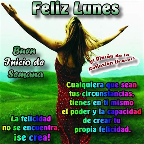 imagenes de feliz lunes men lunes 4 de mayo de 2015 4 may 2015 hot girls wallpaper