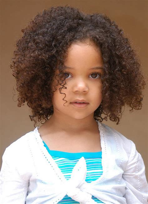 mix styles pictures of cute little black girls hairstyles