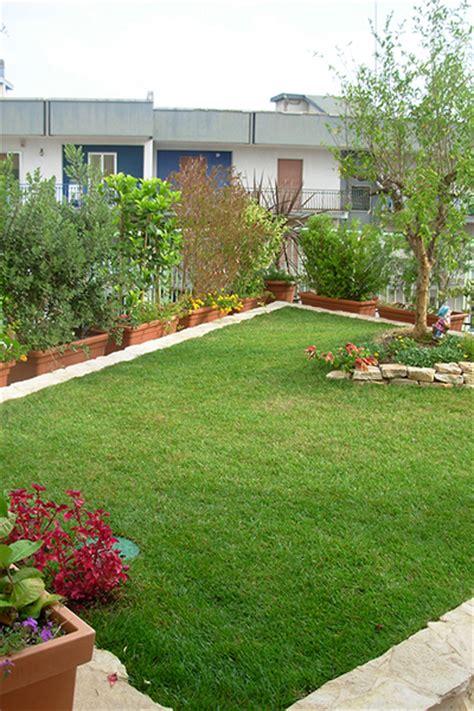 giardino a terrazze beautiful giardino a terrazze photos house design ideas