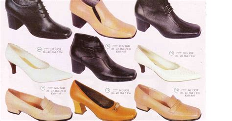 Sepatu Vans Yg Tinggi jenis jenis sepatu wanita artikel artikel baru