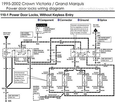 panther wiring diagram 95 get free image about wiring