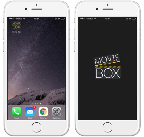 showbox apk iphone how to showbox for iphone or without jailbreak