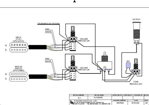 ibanez js100 wiring diagram ibanez rg7321 wiring diagram