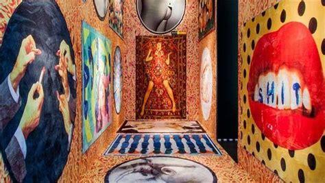 tappeti bologna tappeti moderni bologna tappeto moderno a motivi
