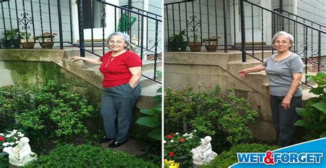 How To Remove Green Algae From Patio by How To Remove Green Algae From Patio Furniture Icamblog
