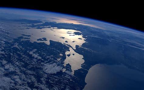 imagenes de fondo ultra hd tierra vista desde el espacio ultra hd fondos de pantalla