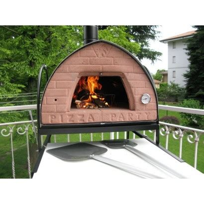 accessori camini legna accessori per forni pizza e altri forni a legna